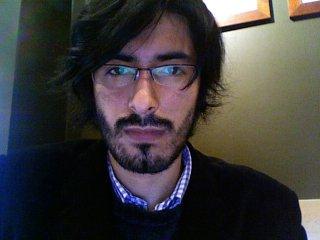 Carlos Gaona