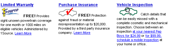 ebayprotection.png