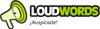 web-info-cliente.png