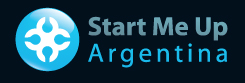 starmeupargentina.png