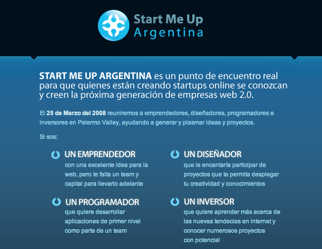 starmeupargentina2.png