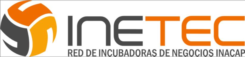intetec.png
