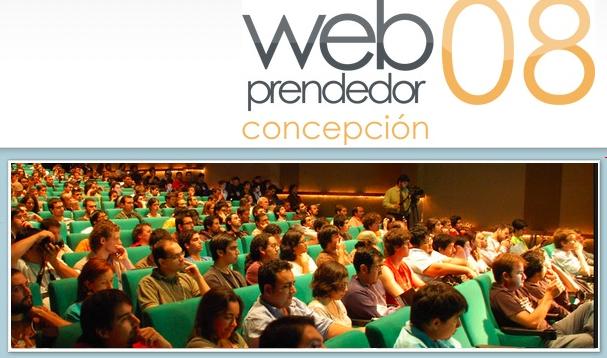 webconce.png