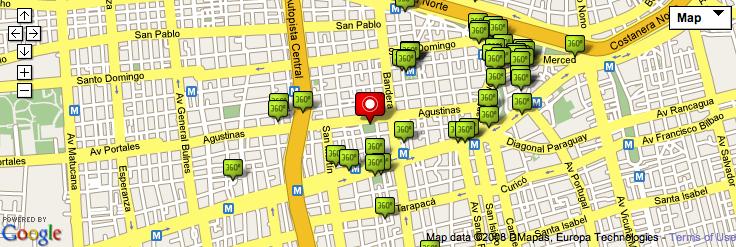 flipmaps.png
