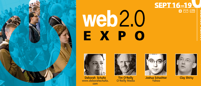 web2expony.png