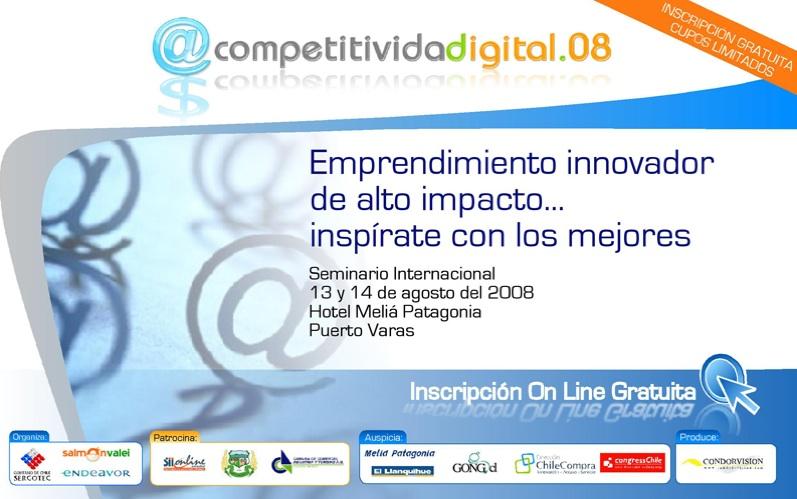 CompetitividadDigital0801