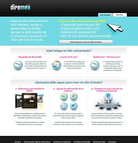 diremex01