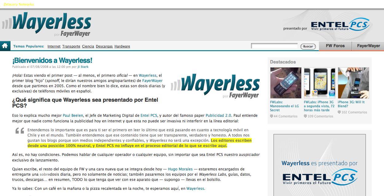 wayerless002