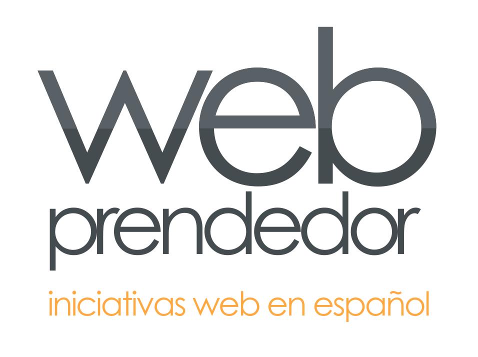 Webprendedor