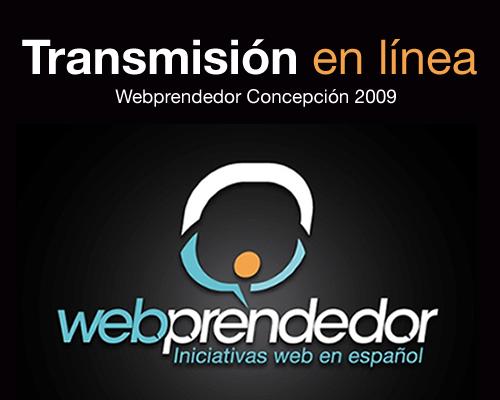 transmision1